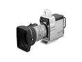 HDC-X300 (已停產)-小型多用途高清攝像機