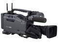 MSW-930P-MPEG IMX格式摄录一体机