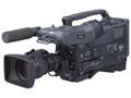 DVW-970P-数字Betacam摄录一体机