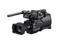 HXR-MC1500C-肩扛式高清数字摄录一体机