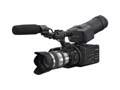 NEX-FS100C/CK-全画幅可换镜头摄录一体机