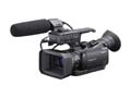 HXR-NX70C-手持式防雨防尘高清摄录一体机