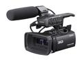 HXR-NX3D1C-手持式摄录一体机
