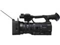 HVR-Z5C-HDV数字高清摄录一体机