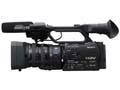 HVR-Z7C-HDV高清数字摄录一体机