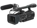 HVR-V1C-HDV高清数字摄录一体机