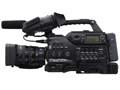 HVR-S270C-HDV肩扛式高清数字摄录一体机