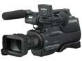 HVR-HD1000C-肩扛式HDV数字高清摄录一体
