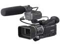 HVR-A1C-高清晰度数字摄录一体机
