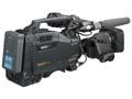 HDW-680-高清数字摄录一体机
