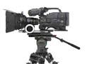 HDW-F900R-高清数字摄录一体机