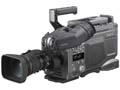 SRW-9000-便携式摄录一体机