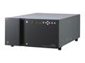 XDJ-1000-小型专业光盘库