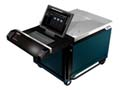 XDA-AI3PK-專業光盤一體系統(三服務器)