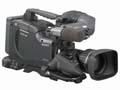 PDW-F335 /F355-高清专业光盘摄录一体机