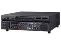 XDS-1000/PD1000-XDCAM工作站