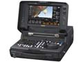 PDW-HR1-高清专业光盘现场编辑工作站