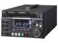PDW-F1600-高清专业光盘编辑录像机