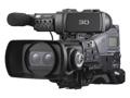 PMW-TD300-肩扛式3D摄录一体机