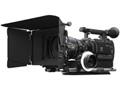 PMW-F3L/F3KSupe-35mm全画幅便携式摄像机