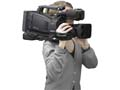 PMW-EX330K/L-肩扛式存储卡摄录一体机