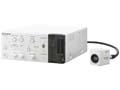 PMW-10MD-醫用高清攝錄一體機