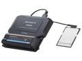 PHU-120R-专业硬盘记录单元