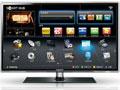 UA60D6600VJ-Smart TV