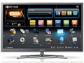 PS59D8000FJ-Smart TV