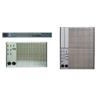 TC-87H系列RGB矩阵切换器-TC-RGB系列图片