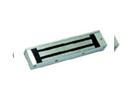 ST-1150H/ST-1280-电磁锁