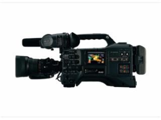 AG-HPX373-P2摄像机