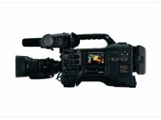 AG-HPX393-P2摄像机