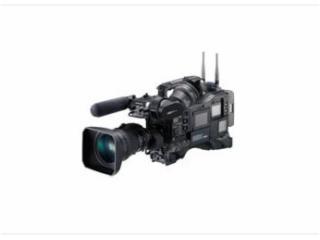 AJ-HPX3100MC-P2 攝像機