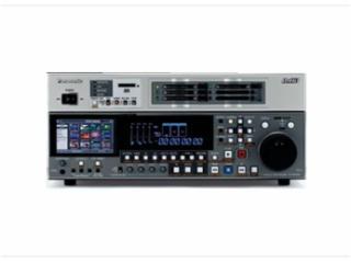AJ-HPD2500MC-P2 HD/P2