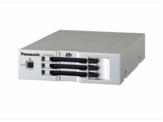 AJ-PCD30MC-新型P2驱动器