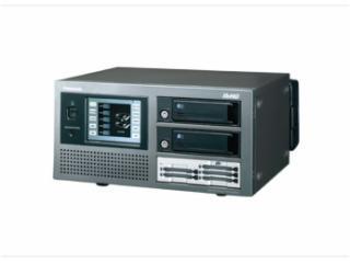 AJ-HRW10MC-P2硬盤存儲器