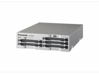 AJ-PCD35MC-高速传输的存储卡驱动器