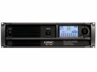 DCP系列处理器-DCP300/200/100图片