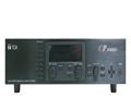 CP-9550M2-雙通道數字混音放大器