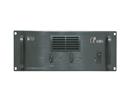 CP-2550DA-雙通道數字功率放大器