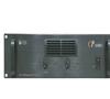雙通道數字功率放大器-CP-2550DA圖片