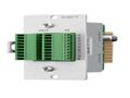 C-001T-输入/输出控制模块