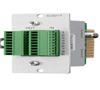 输入/输出控制模块-C-001T图片