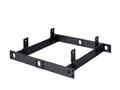HY-PF1B/W-室内安装用悬挂框