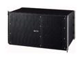 SR-A12LWP-线阵列扬声器