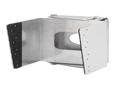 SR-TB4WP-供室外使用的壁式斜掛固定托架