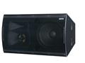 ES-5071-95-三分频喇叭
