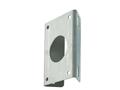 C-BC711PM-墙壁安装配件