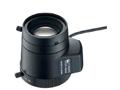 CT-R5VFG-适应近红外线5倍可变焦镜头